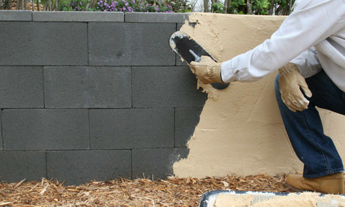 advertorial-quikrete-build-concrete-block-wall-quikwall-1