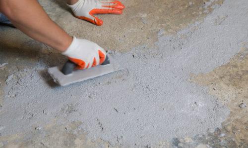 concrete_crack_repair