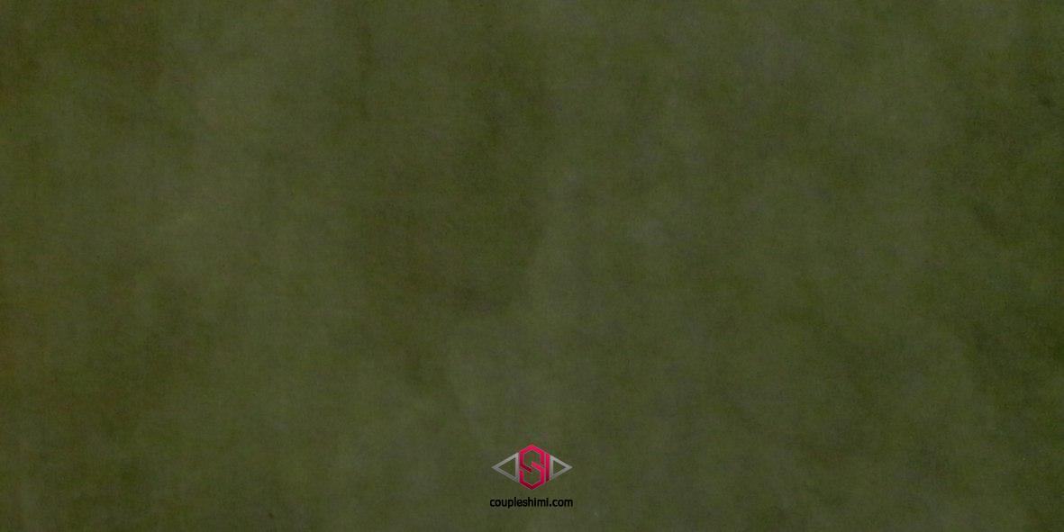 رنگ سبز زیتونی اسید استین
