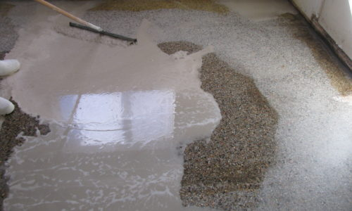 terrazzo-flooring-restoration-on-floor-within-1000-images-about-diy-pinterest-13