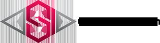 logo - couple shimi sepahan
